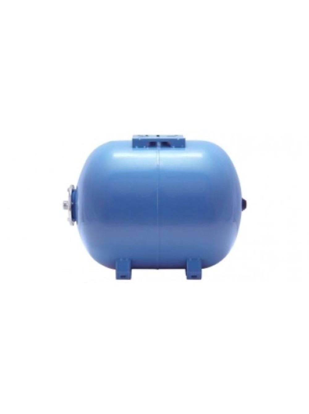 Гидроаккумулятор для воды Aquapress AFC 150 цена