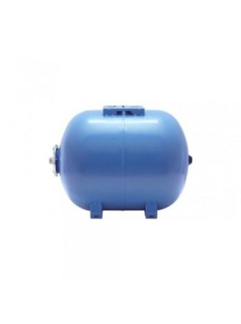 Гидроаккумулятор для воды Aquapress AFC 150
