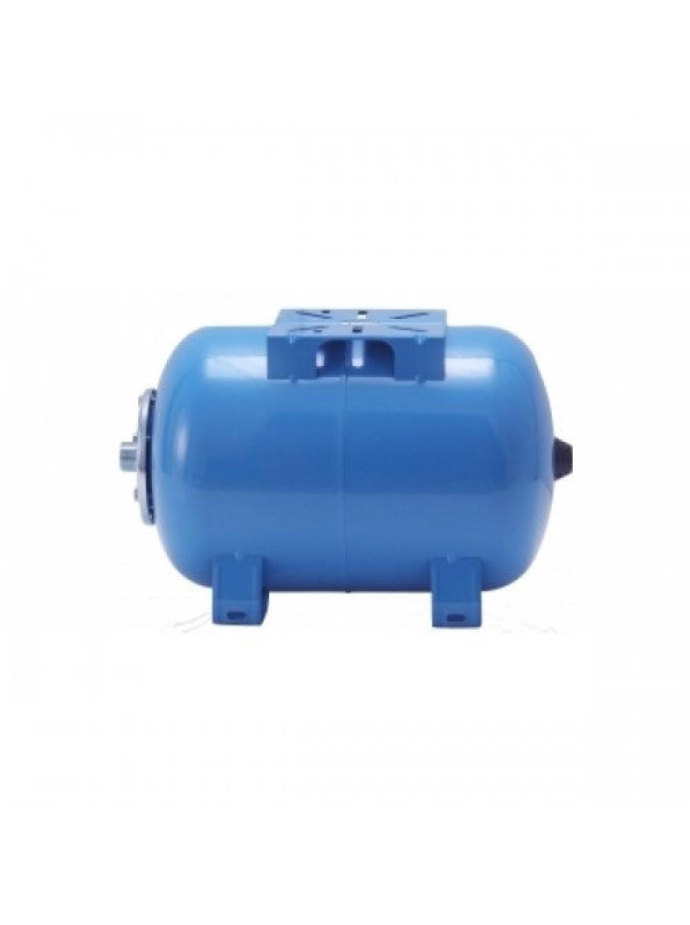 Гидроаккумулятор для воды Imera AO 24 цена