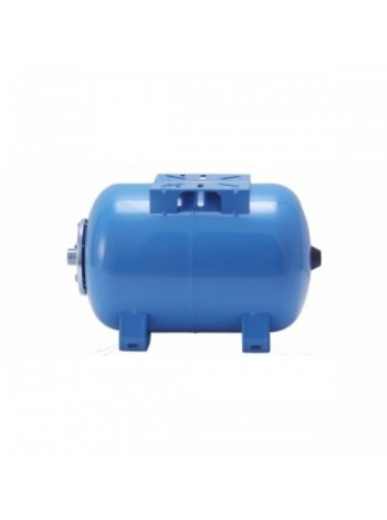 Гидроаккумулятор для воды Imera AO 24