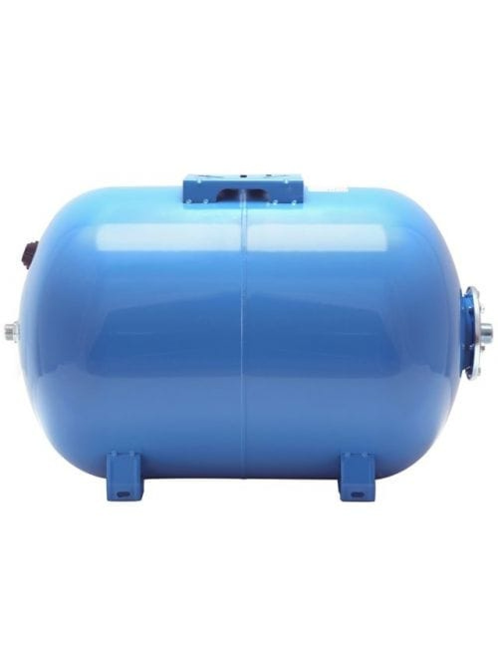 Гидроаккумулятор для воды Aquapress AFC 80 цена