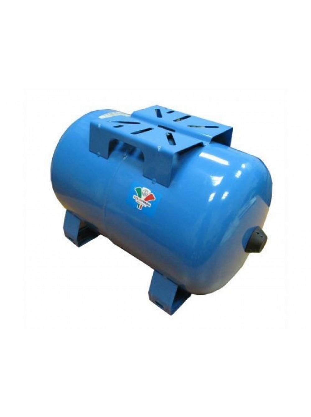 Гидроаккумулятор для воды Aquapress AFC 50 цена