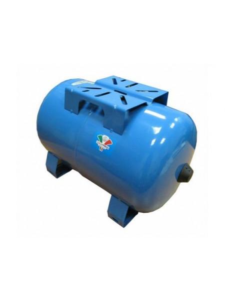 Гидроаккумулятор для воды Imera AO 50