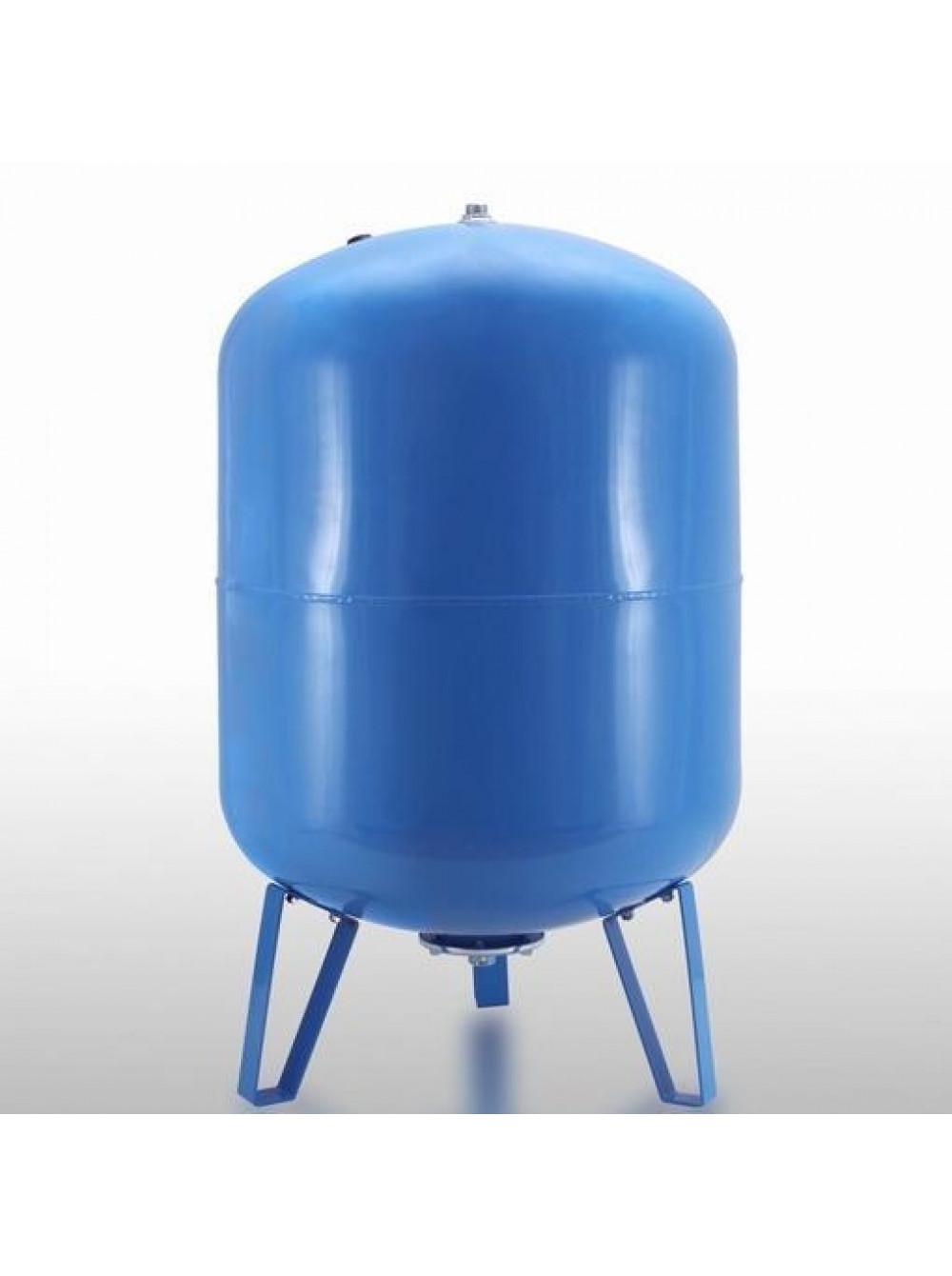 Гидроаккумулятор для воды Aquapress AFCV 80 цена