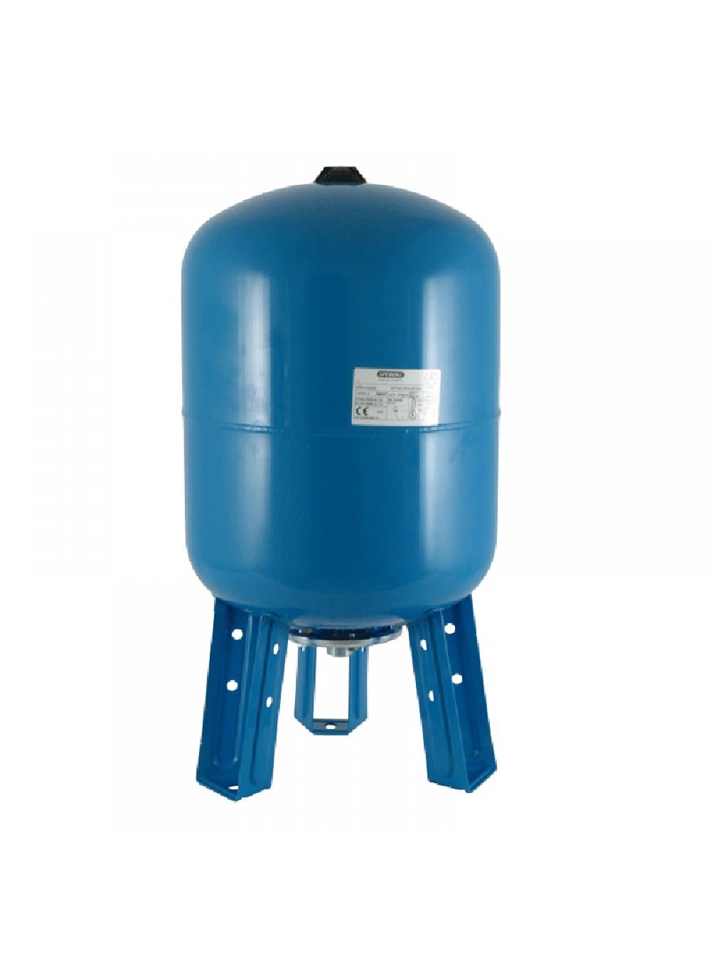 Гидроаккумулятор для воды Imera AV 50 цена