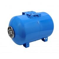 Гидроаккумулятор для воды Харьков 50л