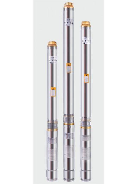Глубинный насос Euroaqua 75 QJD 115-0,37 кВт