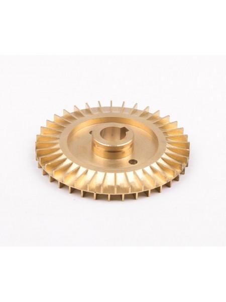 Рабочее колесо для поверхностных вихревых насосов WZ 750