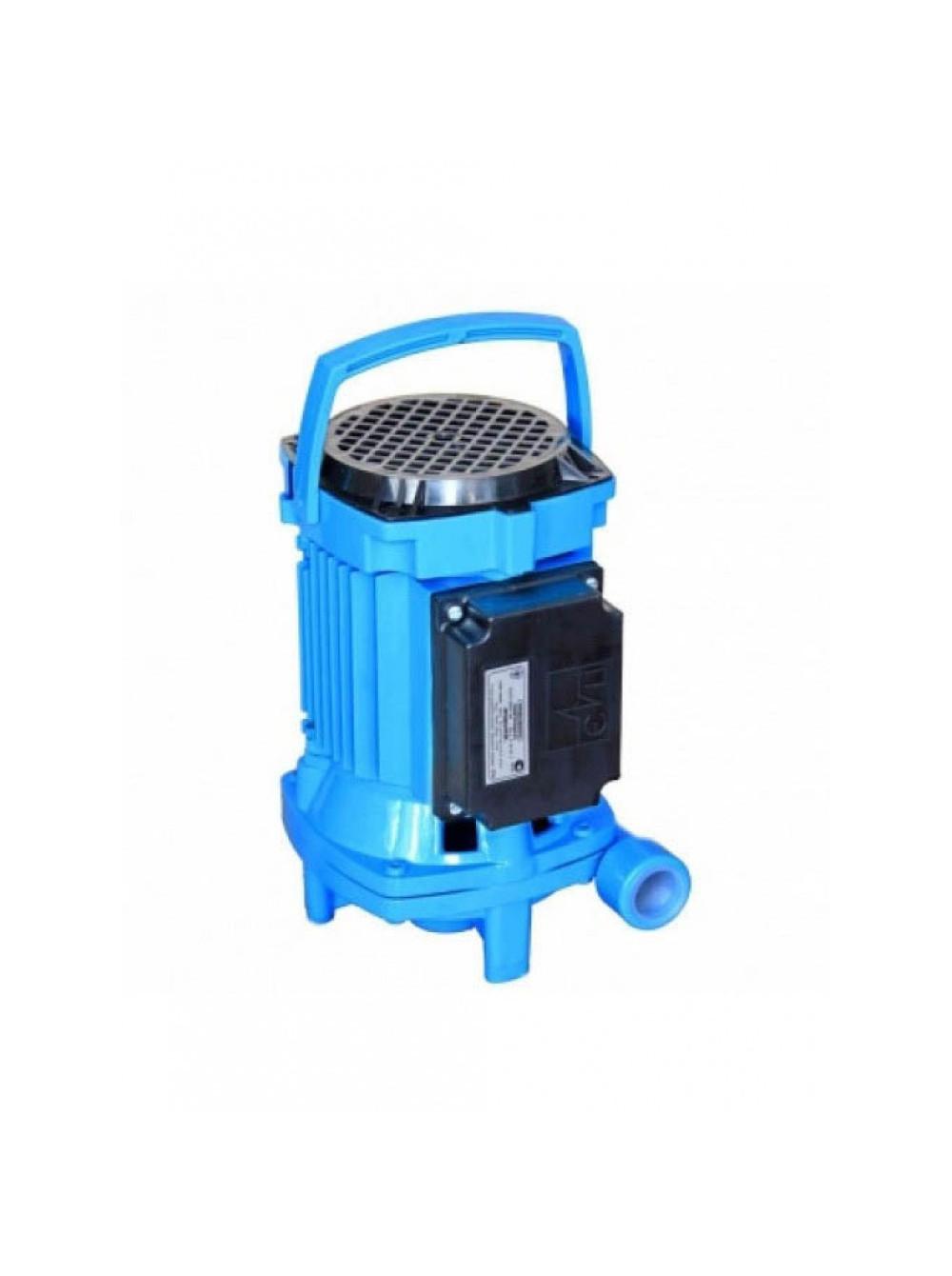 Насос бытовой центробежный БЦ 1.6-20У-1,1 вертикальный цена