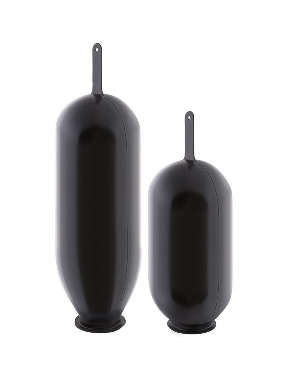 Мембрана для гидроаккумулятора китай 50л горло Ø 90 цена