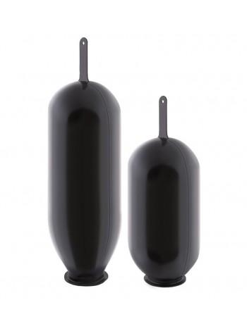 Мембрана для гидроаккумулятора китай 50л горло Ø 90