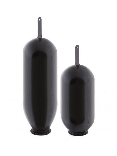 Мембрана для гидроаккумулятора китай 100л горло Ø 90