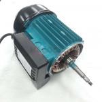 Электродвигатели для насосов
