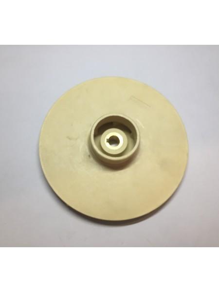 Рабочее колесо для насоса CPm 158 12мм