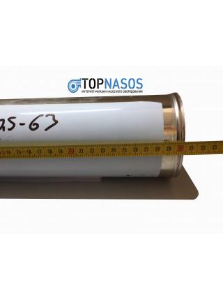 Обмотка статора для насоса Водолей(Харьков) БЦПЭ 0,5-63
