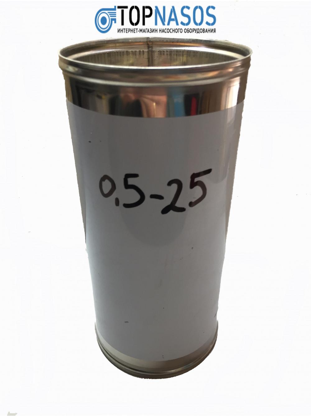 Обмотка статора для насоса Водолей(Харьков) БЦПЭ 0,5-25 цена