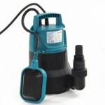 Дренажные насосы для воды Aquatica (Акватика)