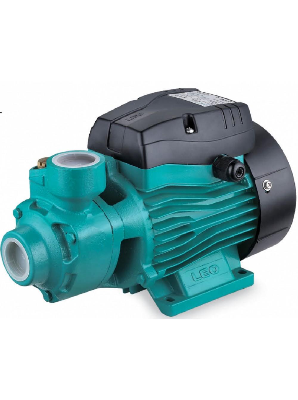 Насос вихревой Aquatica 775132 0,37 кВт цена