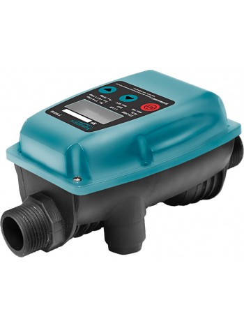 Электронный контролер давления Aquatica 779546