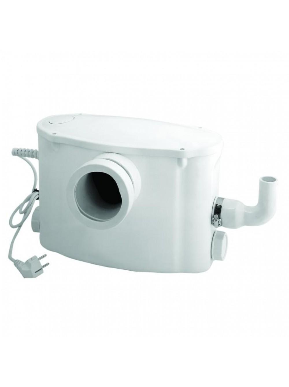 Станция канализационная Aquatica 776911 цена