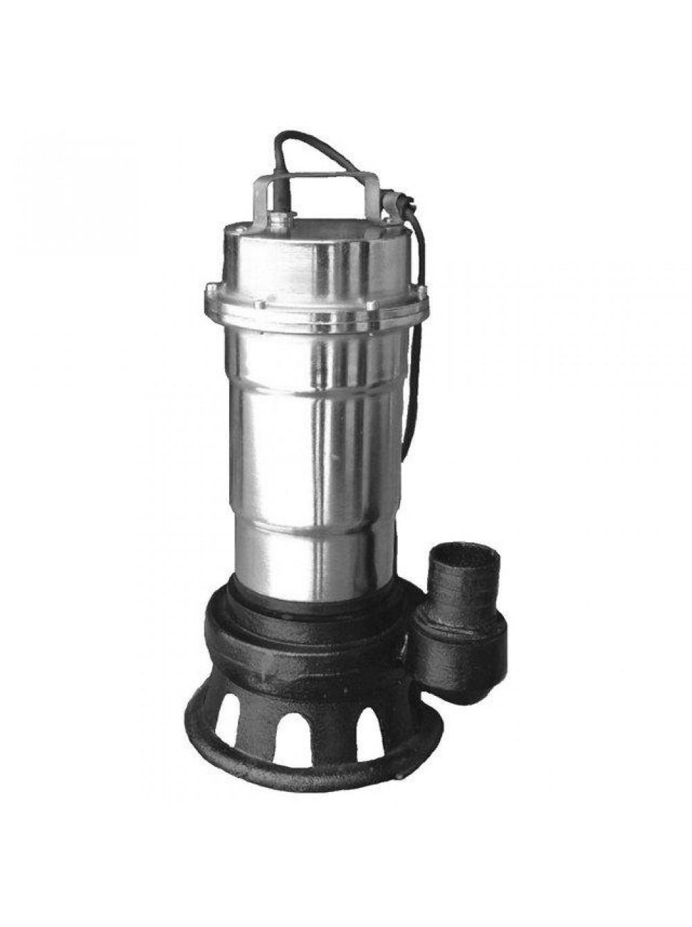 Фекальный насос Delta WQS2-2,5 цена