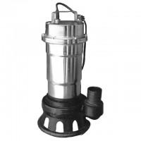 Фекальный насос Delta WQS2-2,5