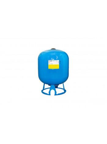 Вертикальный гидроаккумулятор для воды Elbi AFV-50 CE