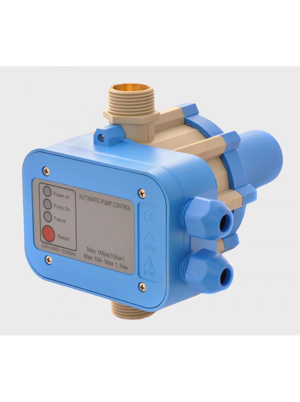Электронный контролер давления Euroaqua SKD-1 цена