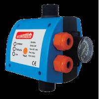 Электронный контролер давления Euroaqua SKD-12