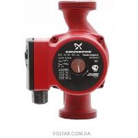 Циркуляционный насос для отопления Grundfos UPS 32/60-180 Оригинал