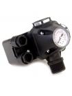 Реле давления механическое Italtecnica Pm5G-3W
