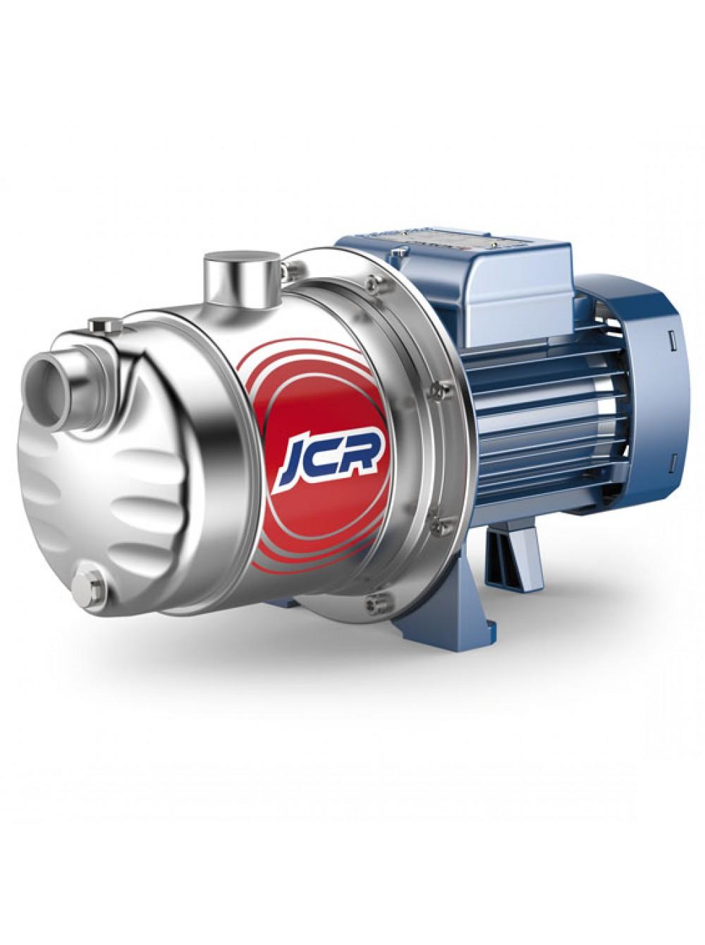 Насос центробежный Pedrollo JCRm 2C цена