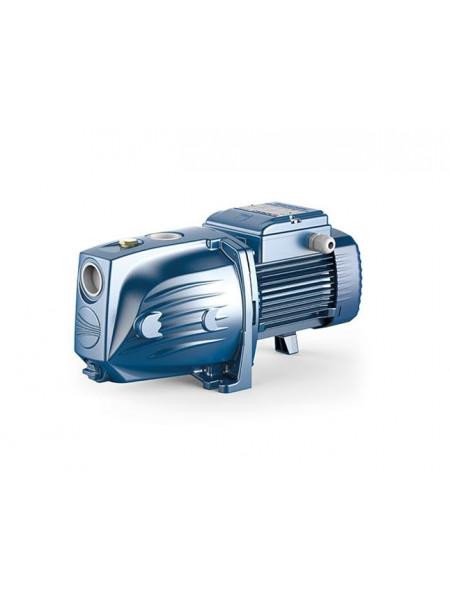 Насос центробежный Pedrollo JSWm 1AX 0,6 кВт