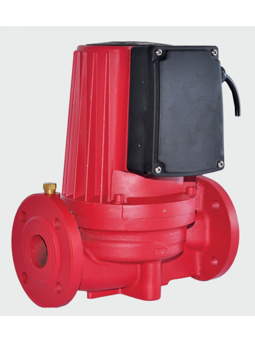 Насос циркуляционный для отопления Euroaqua LPA 40-13-550 vt цена