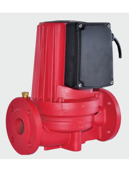 Насос циркуляционный для отопления Euroaqua LPA 40-13-550 vt