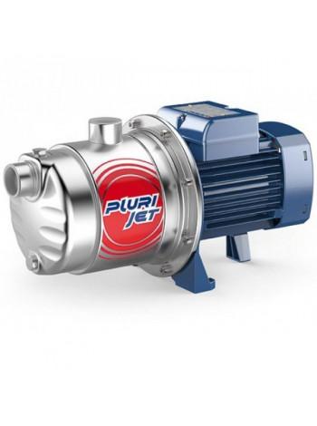 Многоступенчатый центробежный насос Pedrollo PLURIJETm 4/100 0,75 кВт