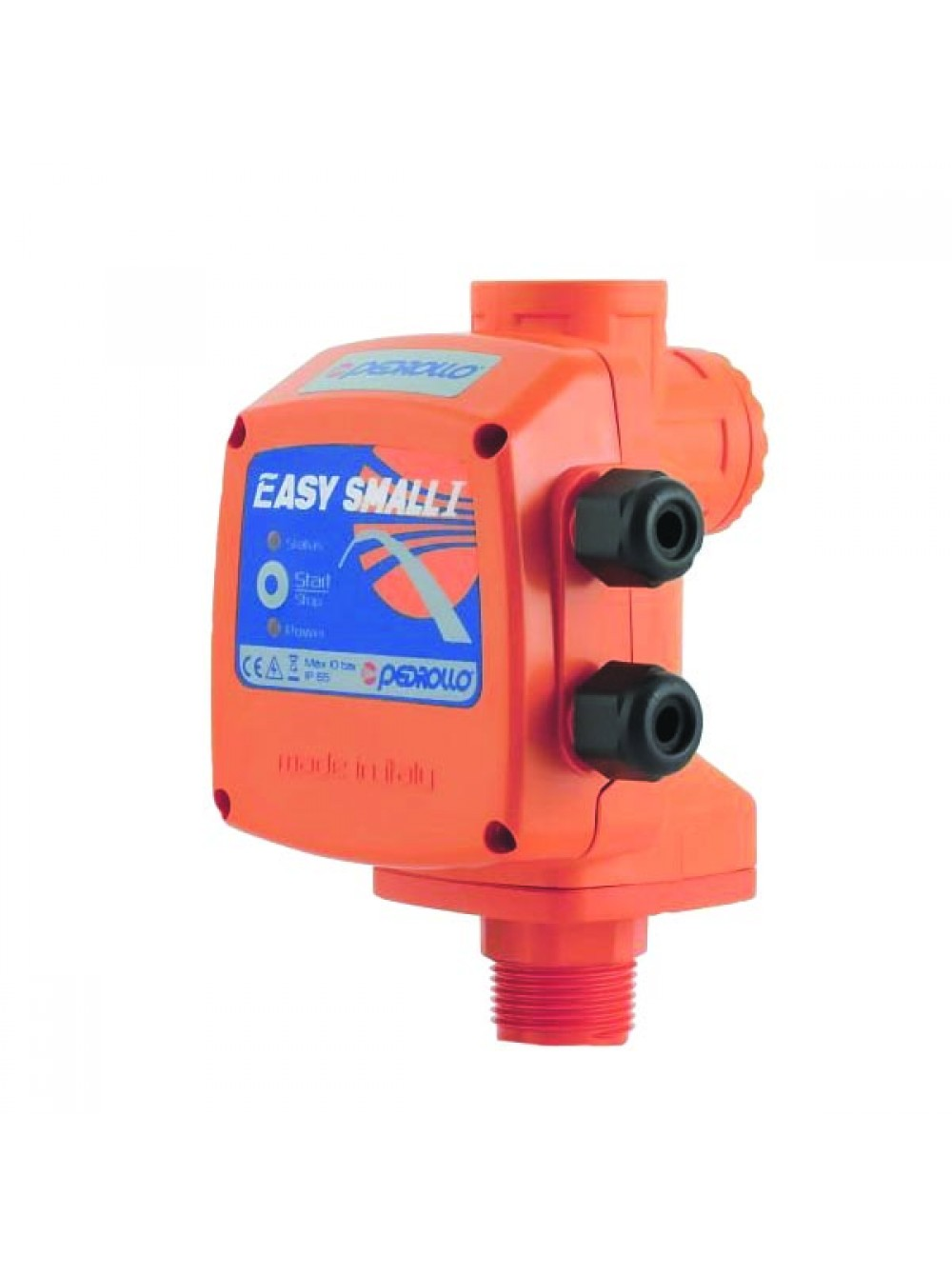 Электронная автоматика Pedrollo EasySmall-2M цена