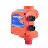 Электронная автоматика Pedrollo EasySmall-2M