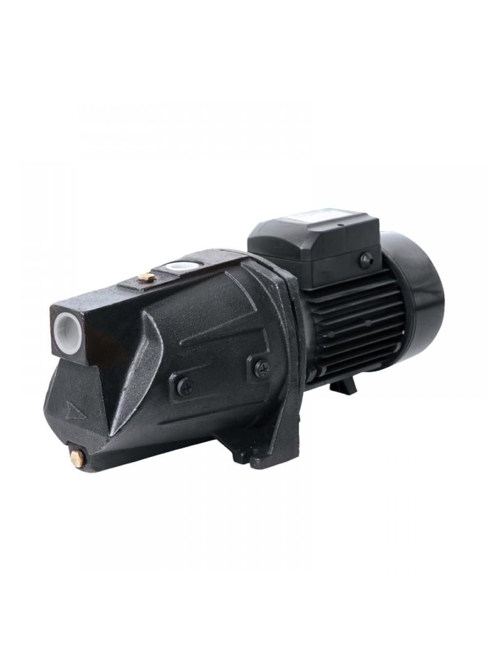 Насос поверхностный Sprut JSP 355A цена