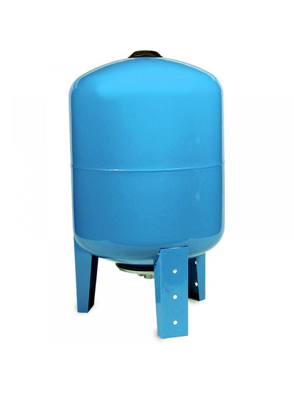 Гидроаккумулятор для воды Харьков 80л цена