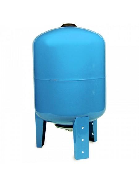 Гидроаккумулятор для воды Харьков 100л