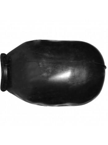 Мембрана для гидроаккумулятора италия Se.Fa 35/50л горло Ø 80
