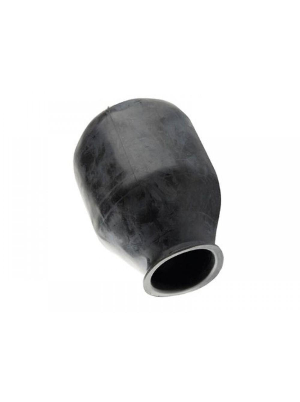 Мембрана для гидроаккумулятора италия Se.Fa 24л горло Ø 90 цена
