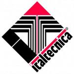 Электронная автоматика для насосов Italtecnica