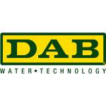Насосы для отопления DAB (Даб)