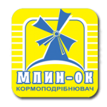 Зернодробилки Млин