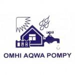 Насосные станции Omhiaqua (Омни Аква)