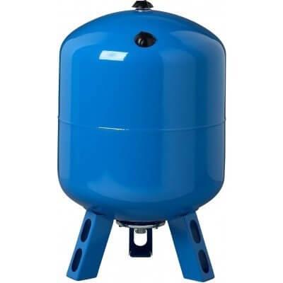 Как выбрать гидроаккумулятор для воды?