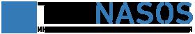 Интернет-магазин насосного оборудования «Topnasos»